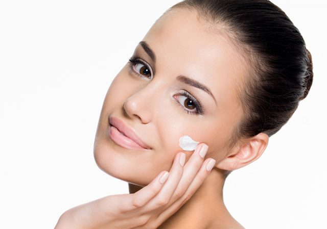 face-moisturizer-reviews-header(1)