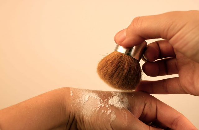 Makeup Tips and Tricks You Cannot Live Without! MyMakeupIdeas.com