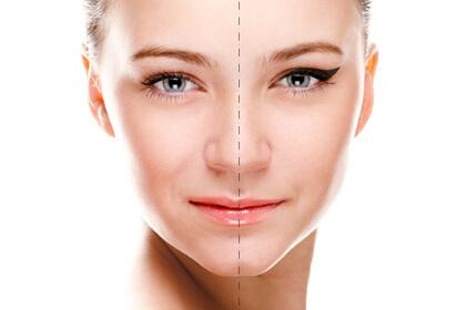 makeup artist secrets eyes