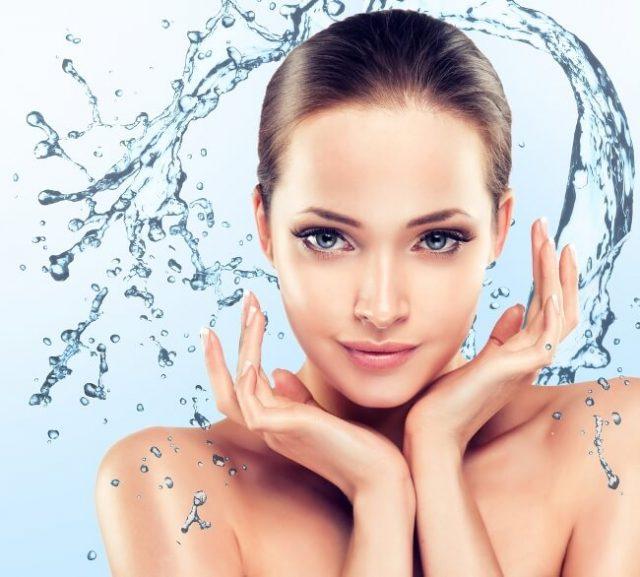 Facial Tips For Women 24