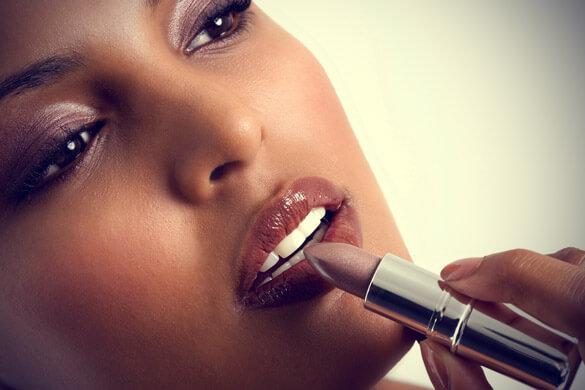 Lipstick My Makeup Ideas