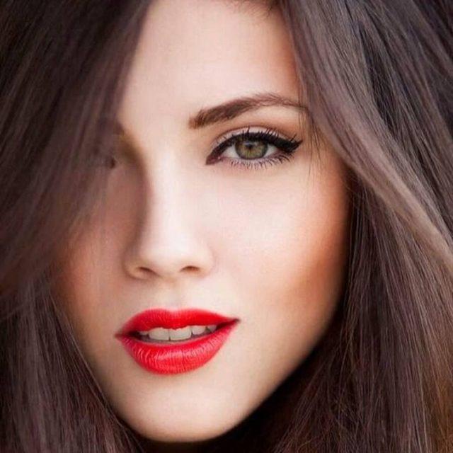 Summer Makeup Looks makeup ideas