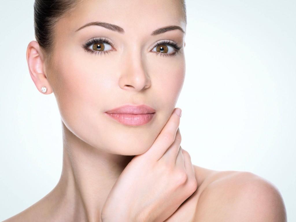 Permanent Makeup Safe Ideas