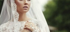 Stunning Natural Wedding Makeup Looks for Brides