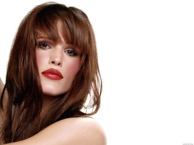 Terrific Choosing The Right Makeup For Your Skin Tone And Face Shape My Hairstyles For Women Draintrainus