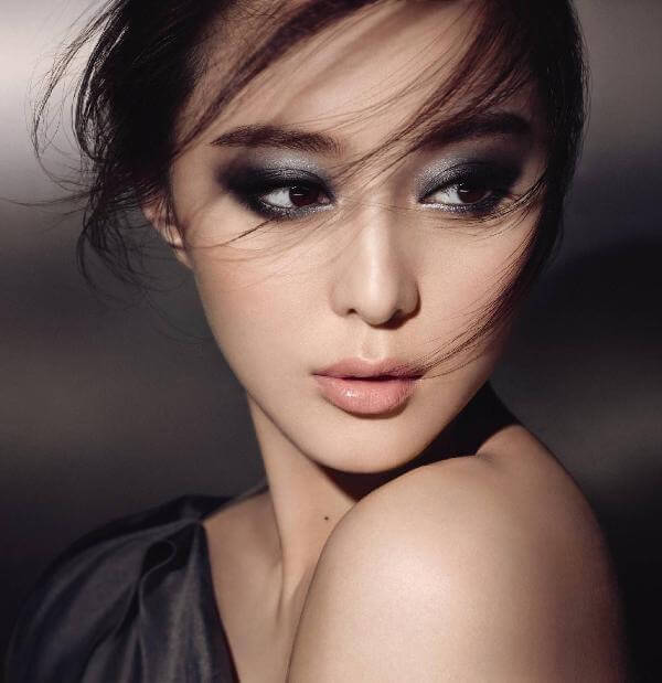The Disclosed Secrets Of Asian Makeup My Makeup Ideas