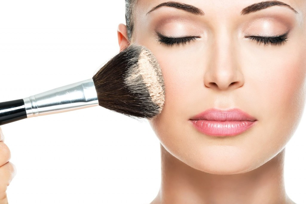Makeup Hacks, www.mymakeupideas.com