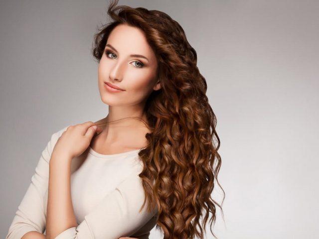 right foundation , www.makeupandfitness.com