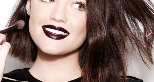 The Perfect Lipstick Colors for All Skin Types