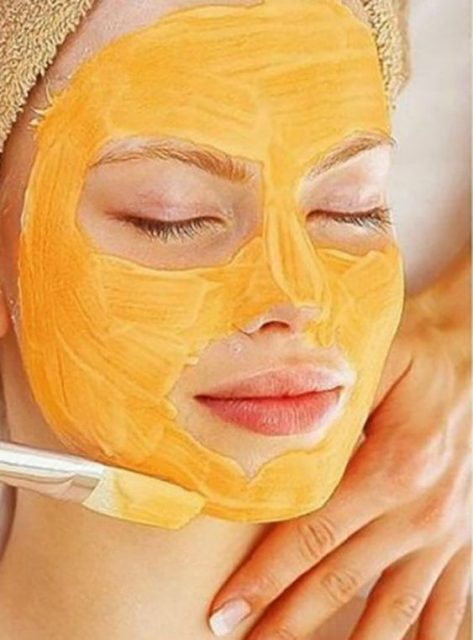 clean your face, mask for face, products for face
