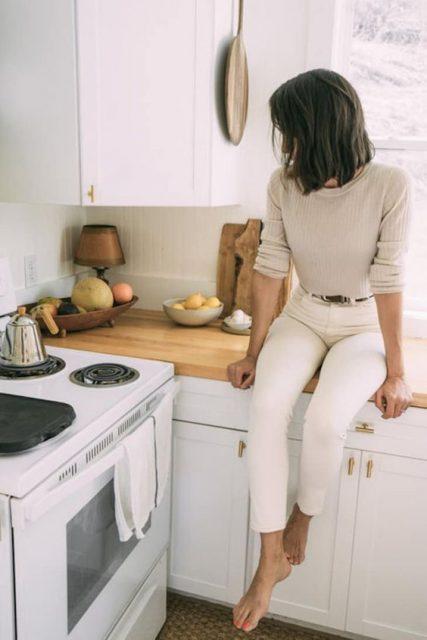 fashion, fashion ideas, at home, makeup at home, nails at home, pinmymakeupideas.com
